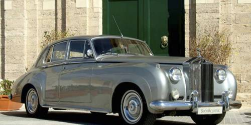 Worldwide Pre War And Vintage Car Hire For Weddings And Parties